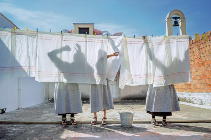 06-washing-and-drying-clothes.adapt.676.1