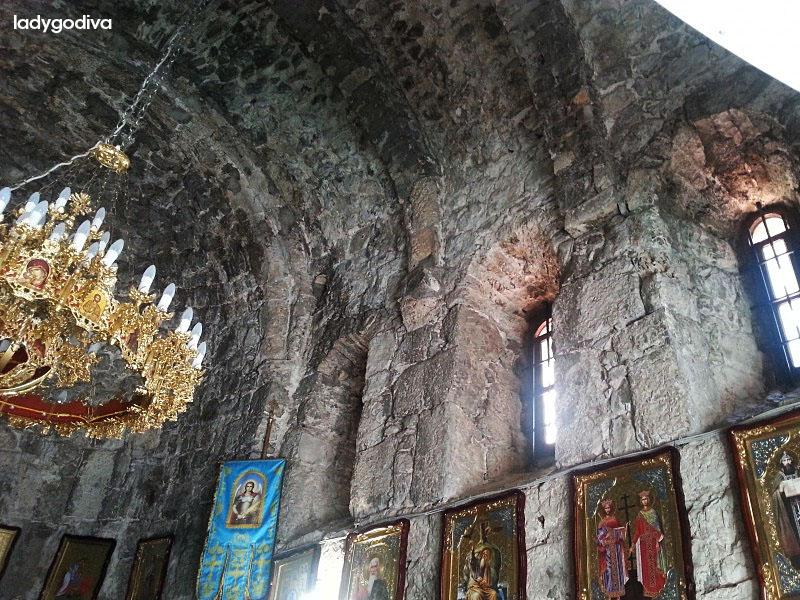 Абхазия 4
