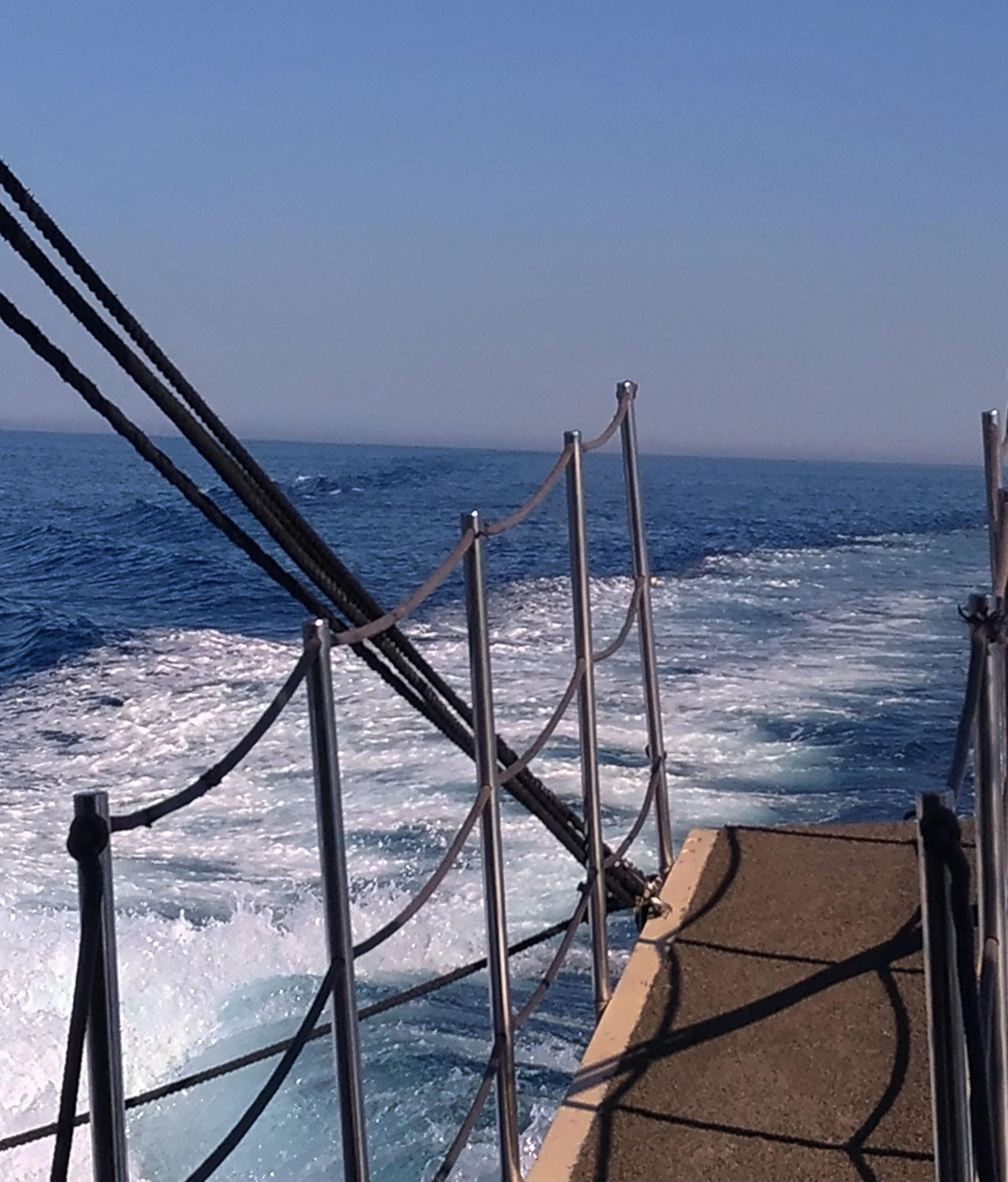 Много классных фоток моря