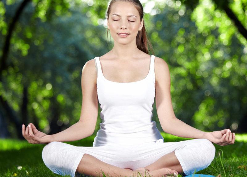 meditation-caretricks